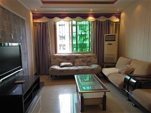 街心花园金秀公寓3室2厅2卫67.8万元