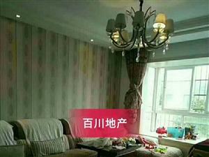 世纪佳苑3室1卫36.8万元