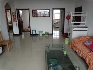 精装带家具3室2厅2卫全款56万元