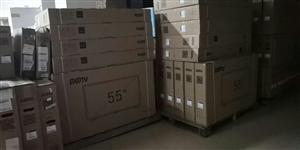 pptv55寸液晶电视大量处理,全新未拆封。淘宝价2999,清仓价2200,全国联保。物流可发货。