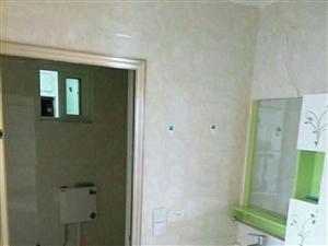 晨辉商城3室2厅1卫59.8万元