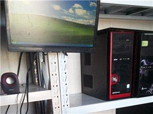 上門維修電腦
