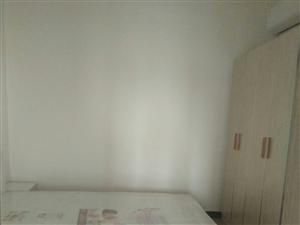 欧洲映像3室2厅2卫1500元/月