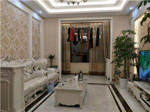 绝版复式, 厅高3.6米,3室2厅1卫150万元
