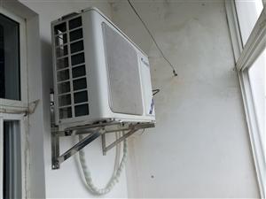 本人安装维修空调及空调报废回收和电动车回收铜铝废品回收,有货的朋友电话联系13856370750,微...