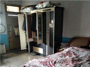 西门桥3室2厅1卫32.8万元