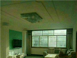 三台山小区3室1厅1卫29.8万元