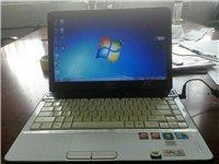 联想笔记本电脑650元 配置橙色看图,上网聊天办公娱乐流畅 邹城一中附近自取