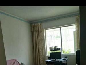 马头寨小区3室2厅1卫25.5万元