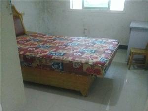 紫江花园3室2厅1卫14800元/月