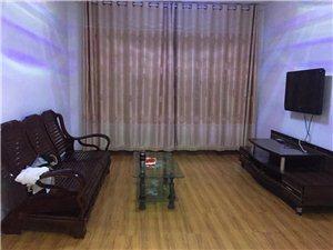 润城苑2室2厅1卫830元/月
