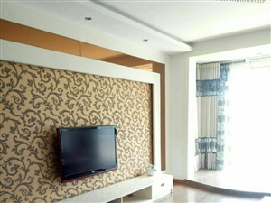 鸿福家园3室2厅2卫1166元/月