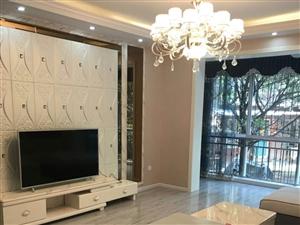 凯帝新城抬高一楼支持按揭3室2厅1卫79.8万元