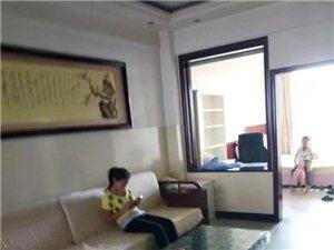 爱尔宝宝上的3室1厅1卫39万元