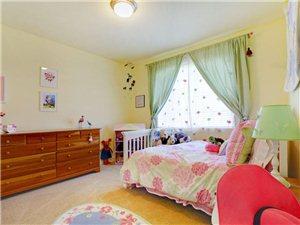 泰安家园3室2厅1卫1080元/月