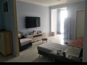 新东城回迁现房2室2厅1卫52万元