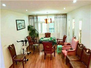 佳慧旁楼中楼227平米可商住两用128.8万元