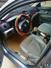 低价出售长安悦翔一辆,高配,铝合金轮毂,多功能方向盘,真皮座椅,四门电动。
