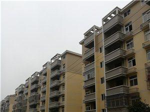 开发区桃园小区3室2厅1卫24.5万元