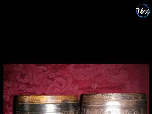 咸丰年木罐,喜欢的朋友微信联系,wei44764872