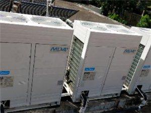 三亞空調維修 安裝移機 空調清洗保養 加冰種