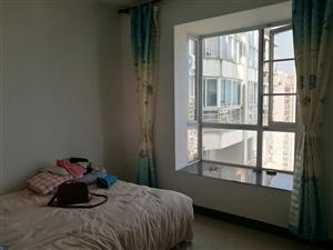 金域湾畔2室1厅1卫2700元/月