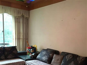 紫江花园3室2厅1卫1100元/月