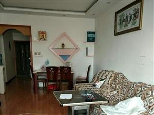 路发枫林绿洲2室2厅1卫34.8万元