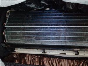 空調高溫蒸汽殺菌除螨消毒