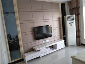 上城小区3室2厅2卫精装房78.8万元