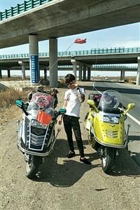长期收购二手摩托车 不怕破  死车也要  是车就行 随时欢迎  您的来电 17087679000电...