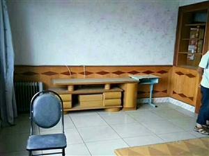 一小附近3室1厅1卫33.8万元