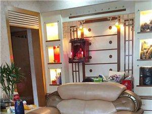 新加坡花园3室2厅2卫75万元