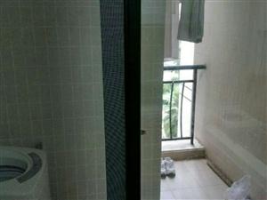中视万泉湾2室2厅1卫80万元