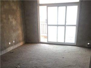 新城国际花园4室2厅2卫160平方45万元