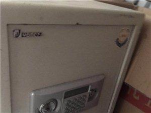 珠海保险柜售后维修中心 专业上门开保险柜锁 换锁芯