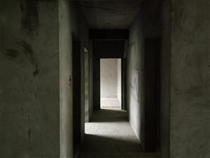 中城国际社区4室2厅2卫105万元