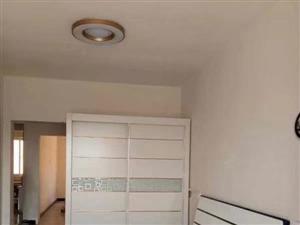 美隆香城2室2厅1卫37.5万元