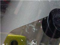 專業修補汽車擋風玻璃各種破損點,裂痕,如果你愛車行駛在路面上被飛石擊傷,出現了傷口無論大小,此時請你...