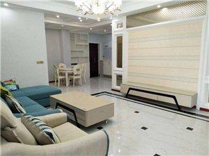 荔城华府3室2厅2卫69.8万元