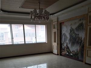 马头寨小区3室1厅2卫38.18万元