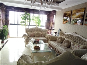 中城国际学区房2室2厅2卫112万元