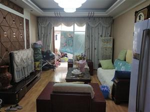 凯悦小区2室2厅2卫64万元
