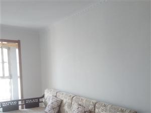 亿力·观湖城2室2厅1卫1166元/月