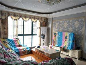 先锋国际3室2厅2卫61.8万元
