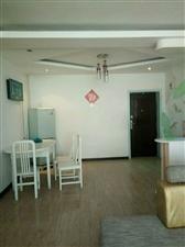 紫江花园3室2厅1卫44.8万元