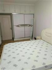 潮水小区3室2厅1卫24.8万元
