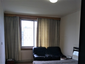 家属院2室2厅2卫46万元