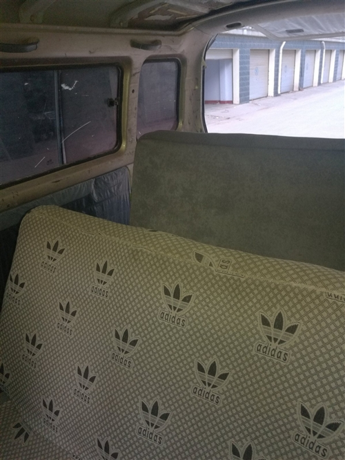 车辆图片5