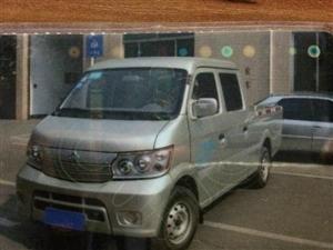 长安星光小卡s401  2012年款 车子 动力杠杠的  懂车的人来试车